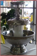 Where to rent FOUNTAIN, 3 GALLON BEVERAGE in Morristown NJ