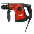 Where to rent DRILL, HAMMER LIGHT DUTY in Morristown NJ
