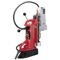 Where to rent DRILL PRESS,  3 4  MAGNETIC in Morristown NJ