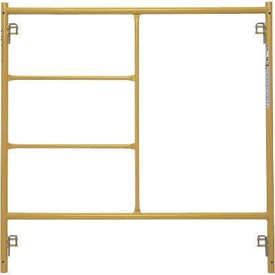 Where to find SCAFFOLD FRAME,  5  X 5 in Morristown