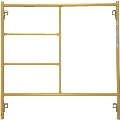 Where to rent SCAFFOLD FRAME,  5  X 5 in Morristown NJ
