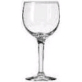 Rental store for GLASS, WINE 6.5 OZ WHITE-25ct in Morristown NJ