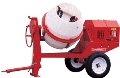 Where to rent MIXER, CEMENT TOW 9CF GAS 2BAG in Morristown NJ