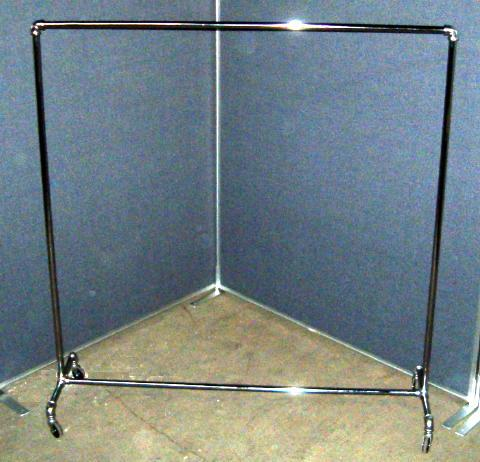 rack coat rentals morristown nj where to rent rack coat in morris