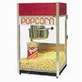 Rental store for POPCORN MACHINE, 8 0Z in Morristown NJ