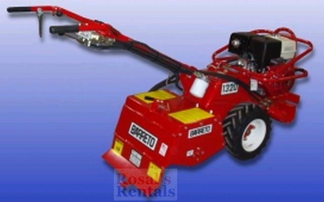 Where to find TILLER, REAR TINE 13 HP in Morristown