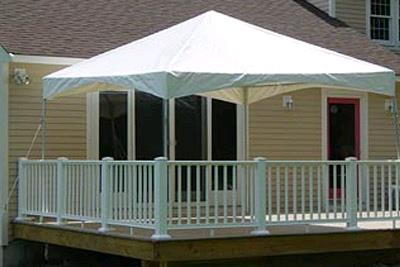 Where to find TENT, FRAME 12  X 12  FIESTA in Morristown