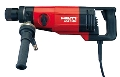 Where to rent DRILL, CORE DD130 HAND HELD in Morristown NJ