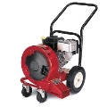 Where to rent BLOWER, LEAF, GROUND in Morristown NJ