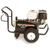 Where to find PRESSURE WASHER, COLD 3000 PSI in Morristown