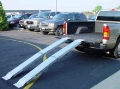 Where to rent RAMP, FOLDING SET OF 2 in Morristown NJ