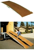 Where to rent RAMP,14FT, SET OF 2, 5000LBS in Morristown NJ