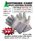 Where to rent GLOVE, WINTER GRAY PALM in Morristown NJ