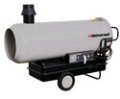 Where to rent HEATER, DIESEL 90K BTU IND FIR in Morristown NJ