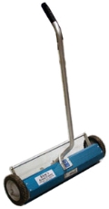Where to rent SWEEPER, MAGNETIC in Morristown NJ