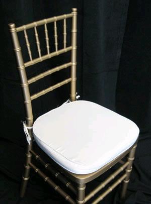 Where to find CHAIR, CHIAVARI, GOLD in Morristown