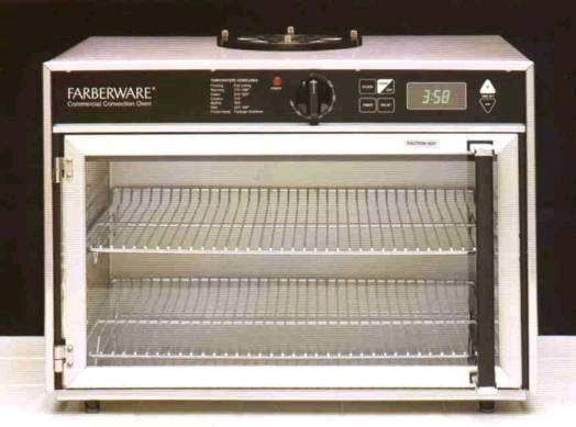 Where to find OVEN, CONVECTION, SMALL in Morristown