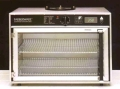 Where to rent OVEN, CONVECTION, SMALL in Morristown NJ