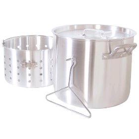 pot stock w strainer lid rentals morristown nj where to rent pot stock w strainer lid in morris. Black Bedroom Furniture Sets. Home Design Ideas
