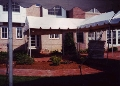 Where to rent WALKWAY, MARQUE 9  X 10 in Morristown NJ