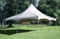 Rental store for TENT, FRAME 20  X 20  GENIE in Morristown NJ