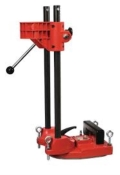Where to rent STAND, VERTICAL HILTI DD130 in Morristown NJ