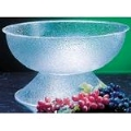 Where to rent BOWL, SALAD PLASTIC 18 IN in Morristown NJ