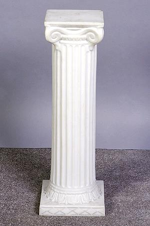 Where to find GRECIAN COLUMN, 56 IN. in Morristown