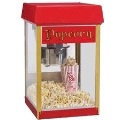 Rental store for POPCORN MACHINE 4 OZ in Morristown NJ