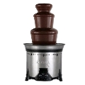 Rental store for SEPHRA CHOCOLATE FOUNTAIN 23 in Morristown NJ