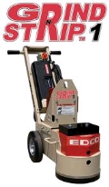 Where to rent BBA-SINGLE DISC GRINDER,ELEC in Morristown NJ