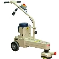 Where to rent CCA-7IN TURBO, EDGE GRINDER in Morristown NJ