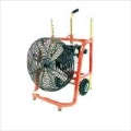 Where to rent POSITIVE PRESSURE FAN, GAS in Morristown NJ