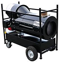Where to rent HEATER, DIESEL 200K BTU IND in Morris Plains NJ, Cedar Knolls, Madison NJ, Morristown and Mendham NJ