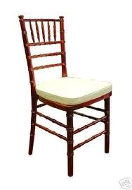 Where to find CHAIR, CHIAVARI, FRUITWOOD in Morristown