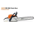 Rental store for SAW, 20  CHAIN MS362 6069 in Morristown NJ