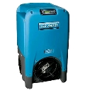 Rental store for DEHUMIDIFIER 2800,30GAL DAY in Morristown NJ