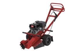 Where to find GRINDER, STUMP, 13HP TORO in Morristown