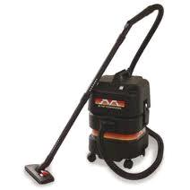 Where to rent VACUUM, DRY, M-T-M in Morris Plains NJ, Cedar Knolls, Madison NJ, Morristown and Mendham NJ