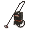 Where to rent VACUUM, DRY, M-T-M in Morristown NJ