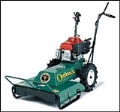 Rental store for MOWER, B.G. HIGH WEED in Morristown NJ