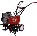 Where to rent TILLER, FRONT TINE, MERRY in Morristown NJ