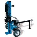 Where to rent LOG SPLITTER, BLUE, 23 TON VERTICAL in Morristown NJ