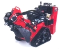 Where to rent GRINDER, STUMP TORO STX in Morristown NJ