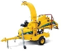 Where to rent CHIPPER, BRUSH 625A, 4IN DIAMETER in Morristown NJ