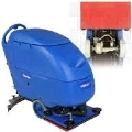 Where to rent FLOOR SCRUBBER, BOOST,  SELF PROPEL in Morristown NJ