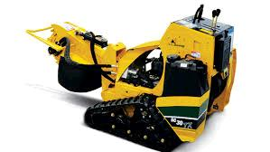 Where to find GRINDER, STUMP VEERMER 30TZ, in Morristown