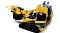 Where to rent GRINDER, STUMP VEERMER 30TZ, in Morristown NJ