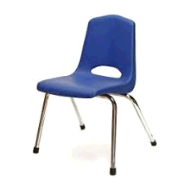 Where to find CHAIR, CHILDREN, BLUE in Morristown