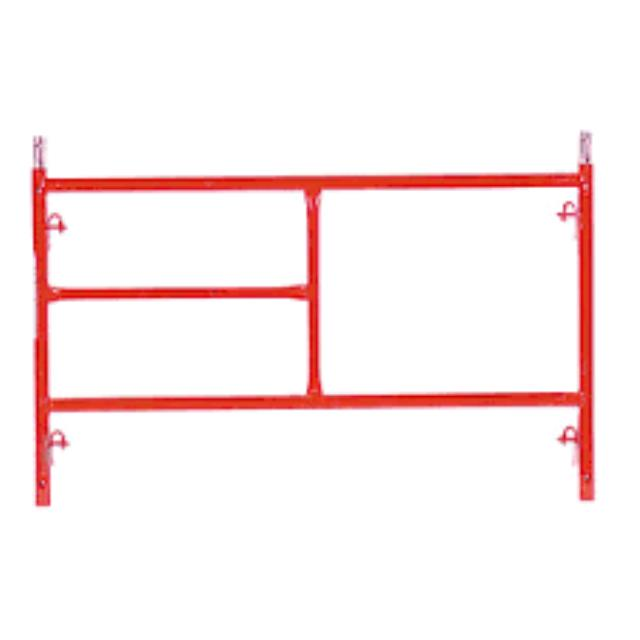 Where to find SCAFFOLD FRAME, 3FT HIGH BY 5FT WIDE in Morristown